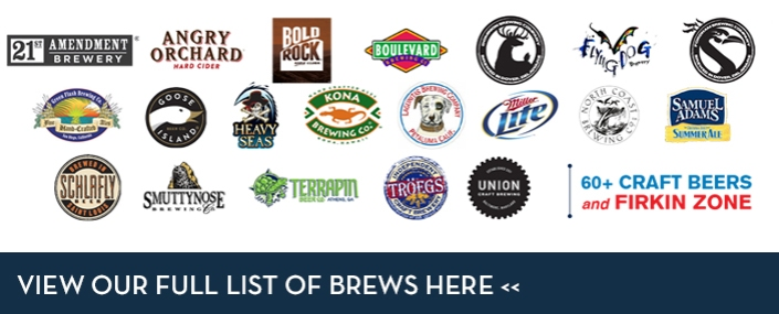 Brewsic-HomePage-Brews